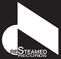 CDs - ReSteamed Records